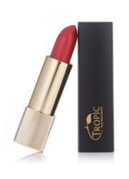 Colour Click Lipstick