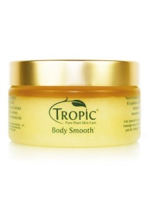 Tropic Body Smooth